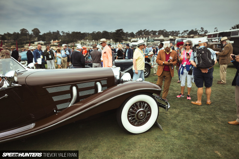 2017-Pebble-Beach-Concours-d-Elegance-By-Trevor-Ryan-002