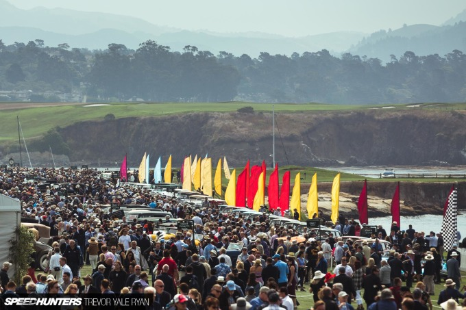2017-Pebble-Beach-Concours-d-Elegance-By-Trevor-Ryan-003