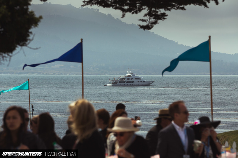 2017-Pebble-Beach-Concours-d-Elegance-By-Trevor-Ryan-004