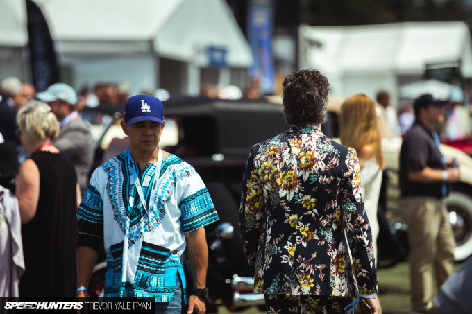 2017-Pebble-Beach-Concours-d-Elegance-By-Trevor-Ryan-006