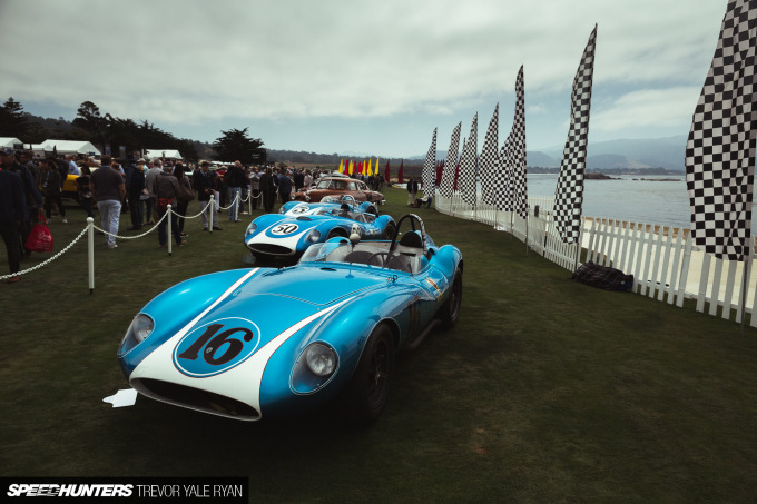 2017-Pebble-Beach-Concours-d-Elegance-By-Trevor-Ryan-007