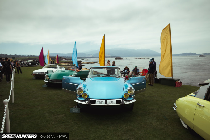 2017-Pebble-Beach-Concours-d-Elegance-By-Trevor-Ryan-009