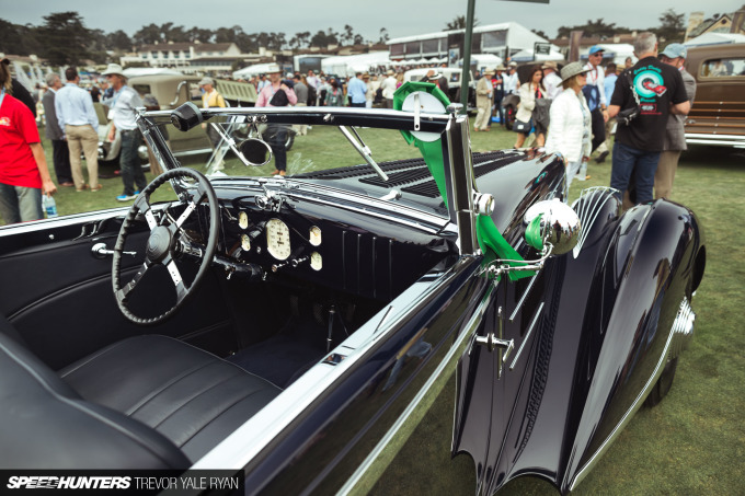 2017-Pebble-Beach-Concours-d-Elegance-By-Trevor-Ryan-010