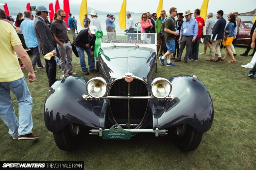 2017-Pebble-Beach-Concours-d-Elegance-By-Trevor-Ryan-011