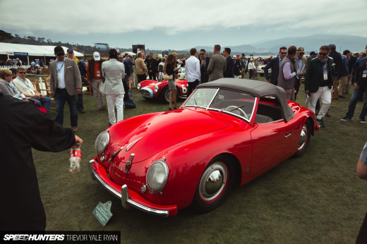 2017-Pebble-Beach-Concours-d-Elegance-By-Trevor-Ryan-013