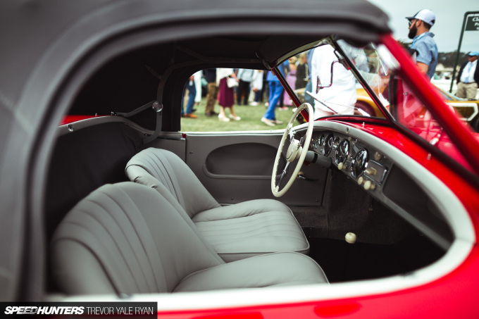2017-Pebble-Beach-Concours-d-Elegance-By-Trevor-Ryan-014