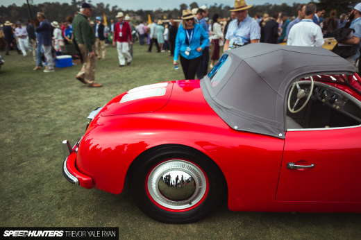 2017-Pebble-Beach-Concours-d-Elegance-By-Trevor-Ryan-015