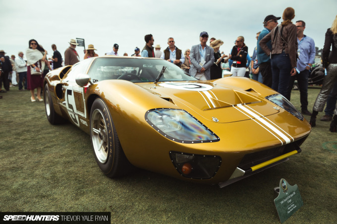 2017-Pebble-Beach-Concours-d-Elegance-By-Trevor-Ryan-019