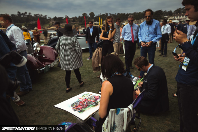 2017-Pebble-Beach-Concours-d-Elegance-By-Trevor-Ryan-020