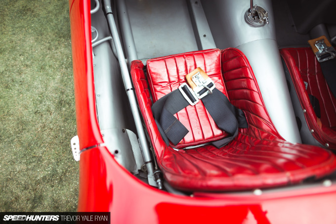 2017-Pebble-Beach-Concours-d-Elegance-By-Trevor-Ryan-024