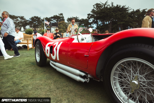 2017-Pebble-Beach-Concours-d-Elegance-By-Trevor-Ryan-025