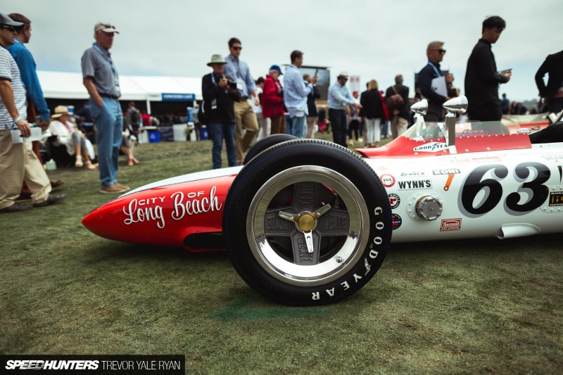 2017-Pebble-Beach-Concours-d-Elegance-By-Trevor-Ryan-031