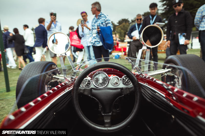 2017-Pebble-Beach-Concours-d-Elegance-By-Trevor-Ryan-032