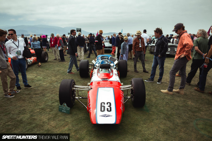 2017-Pebble-Beach-Concours-d-Elegance-By-Trevor-Ryan-033