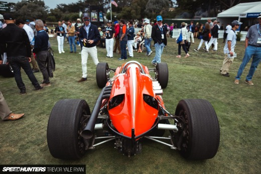 2017-Pebble-Beach-Concours-d-Elegance-By-Trevor-Ryan-037