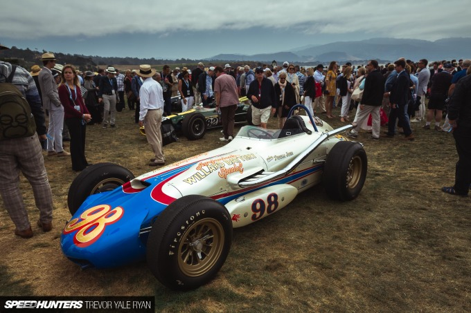 2017-Pebble-Beach-Concours-d-Elegance-By-Trevor-Ryan-040