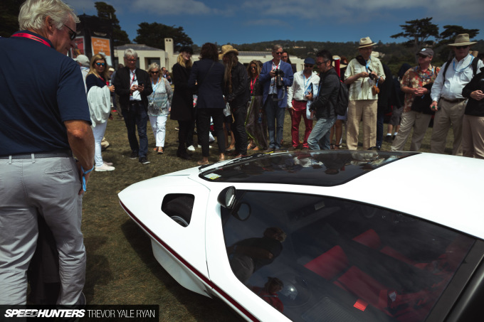 2017-Pebble-Beach-Concours-d-Elegance-By-Trevor-Ryan-046