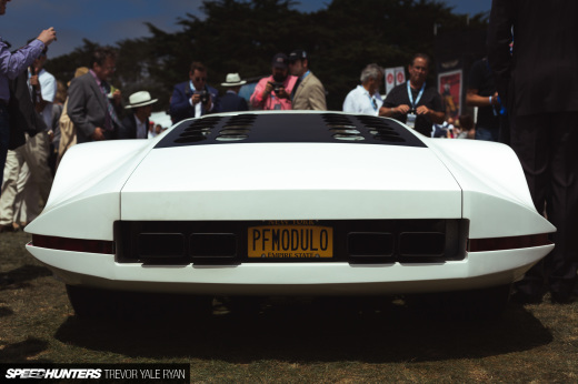 2017-Pebble-Beach-Concours-d-Elegance-By-Trevor-Ryan-047