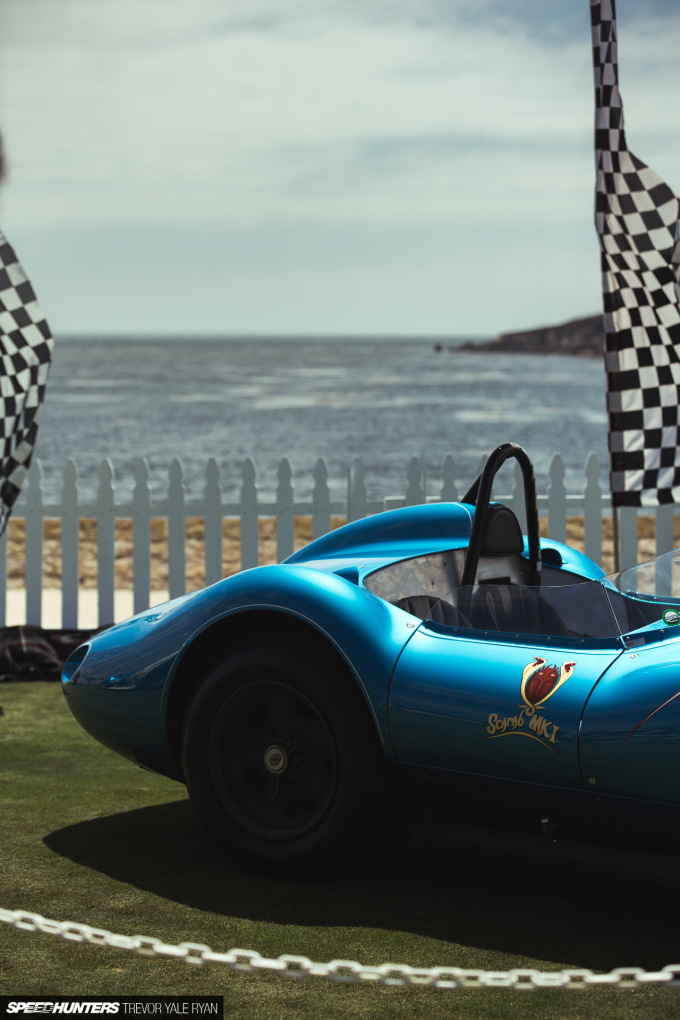 2017-Pebble-Beach-Concours-d-Elegance-By-Trevor-Ryan-050