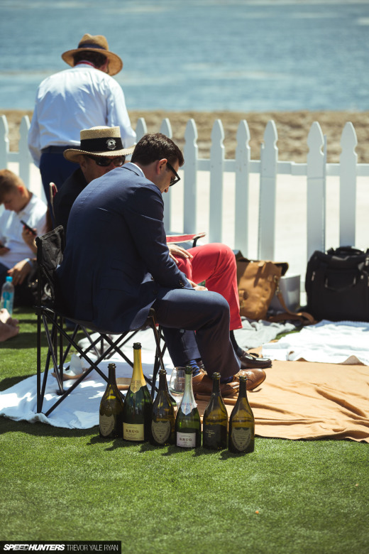 2017-Pebble-Beach-Concours-d-Elegance-By-Trevor-Ryan-051