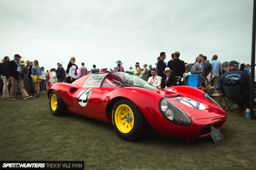 2017-Pebble-Beach-Concours-d-Elegance-By-Trevor-Ryan-052