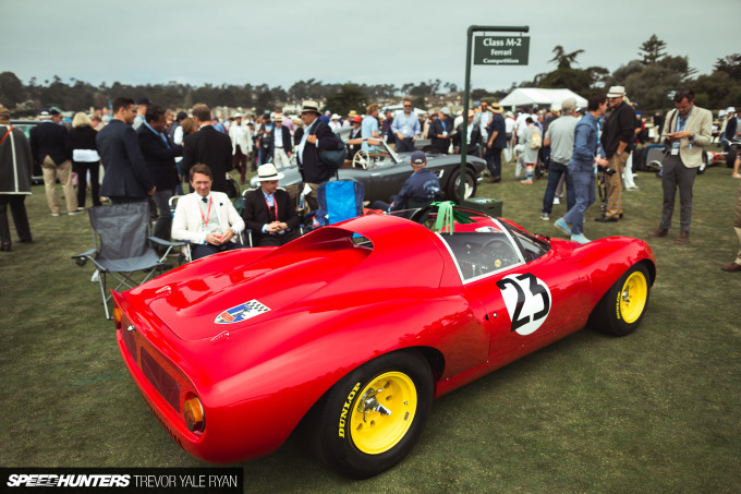 2017-Pebble-Beach-Concours-d-Elegance-By-Trevor-Ryan-053