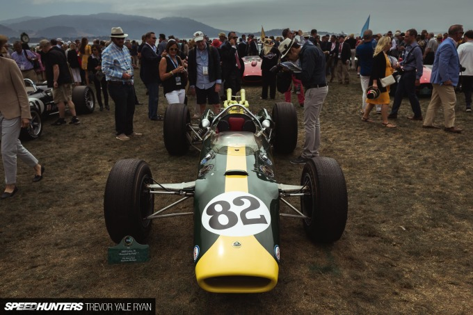 2017-Pebble-Beach-Concours-d-Elegance-By-Trevor-Ryan-055
