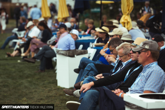 2017-Pebble-Beach-Concours-d-Elegance-By-Trevor-Ryan-058