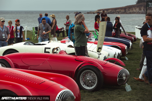 2017-Pebble-Beach-Concours-d-Elegance-By-Trevor-Ryan-059