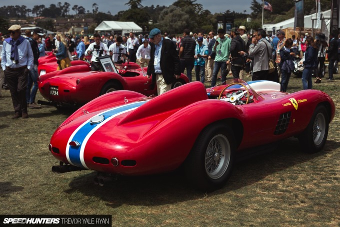 2017-Pebble-Beach-Concours-d-Elegance-By-Trevor-Ryan-061