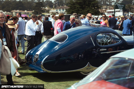 2017-Pebble-Beach-Concours-d-Elegance-By-Trevor-Ryan-066
