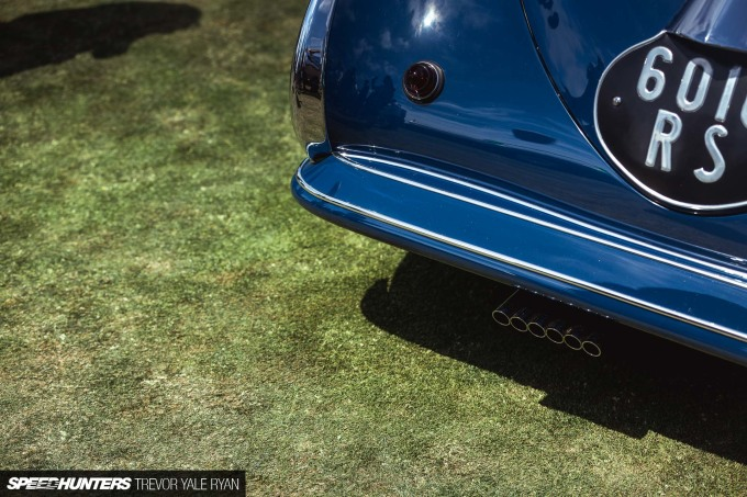 2017-Pebble-Beach-Concours-d-Elegance-By-Trevor-Ryan-067
