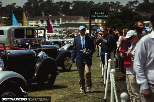 2017-Pebble-Beach-Concours-d-Elegance-By-Trevor-Ryan-068
