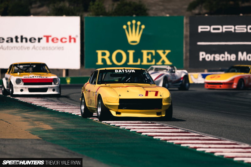 2017-Rolex-Reunion-Nissans-Racing-By-Trevor-Ryan-001