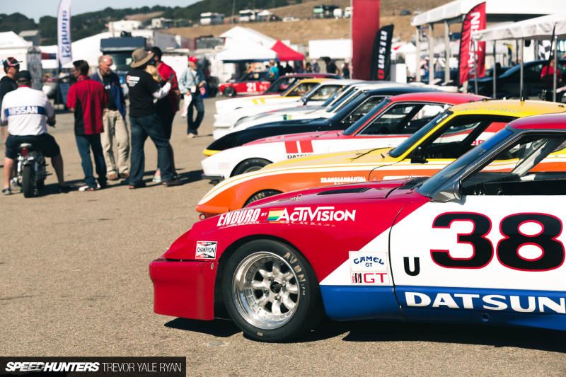 2017-Rolex-Reunion-Nissans-Racing-By-Trevor-Ryan-003