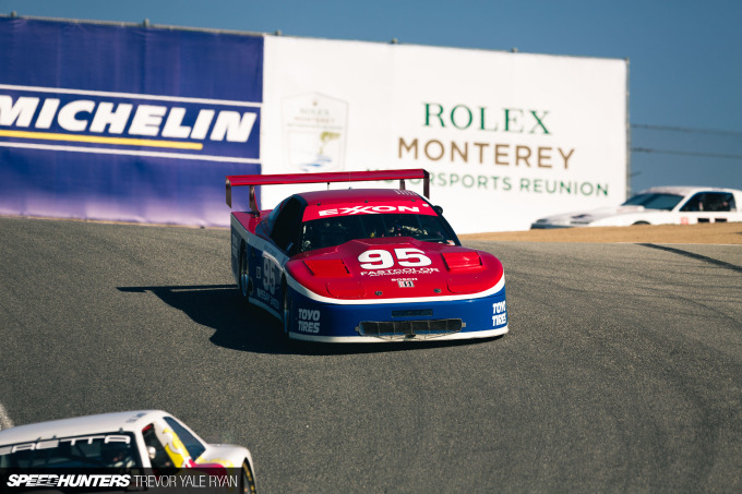 2017-Rolex-Reunion-Nissans-Racing-By-Trevor-Ryan-004