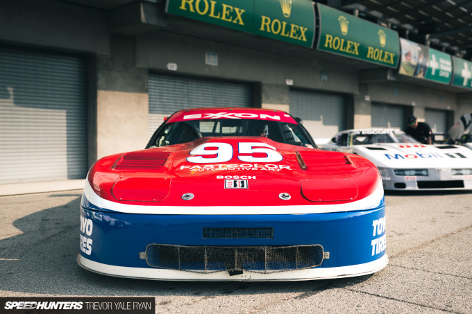 2017-Rolex-Reunion-Nissans-Racing-By-Trevor-Ryan-005