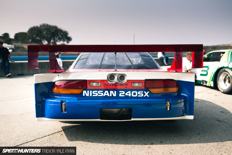 2017-Rolex-Reunion-Nissans-Racing-By-Trevor-Ryan-006