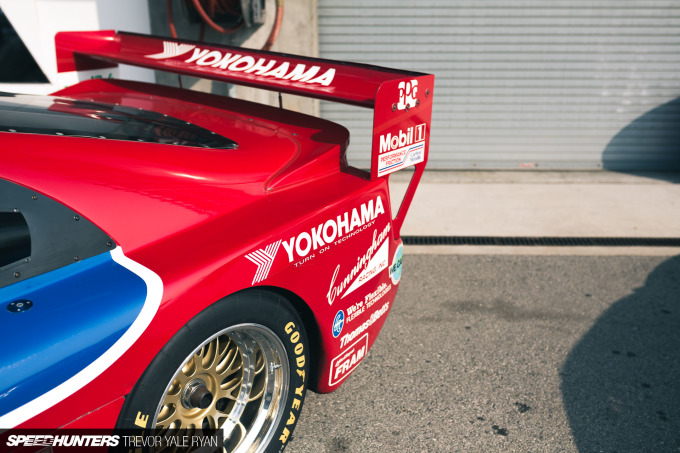 2017-Rolex-Reunion-Nissans-Racing-By-Trevor-Ryan-008