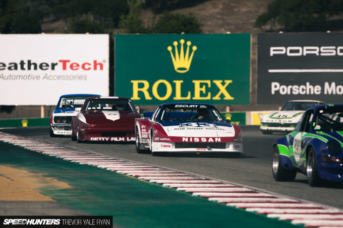 2017-Rolex-Reunion-Nissans-Racing-By-Trevor-Ryan-014