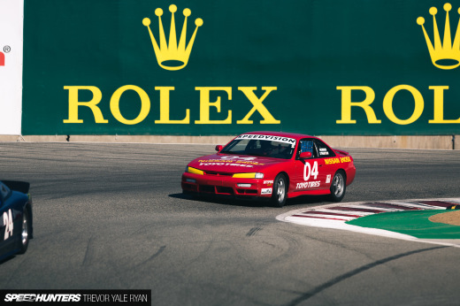 2017-Rolex-Reunion-Nissans-Racing-By-Trevor-Ryan-016