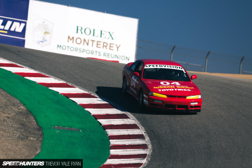 2017-Rolex-Reunion-Nissans-Racing-By-Trevor-Ryan-017