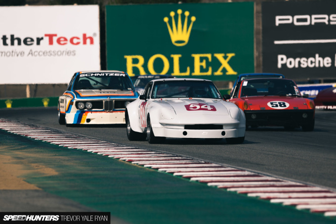 2017-Rolex-Reunion-Nissans-Racing-By-Trevor-Ryan-019