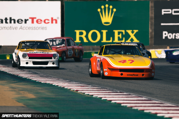 2017-Rolex-Reunion-Nissans-Racing-By-Trevor-Ryan-022