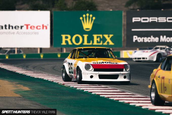 2017-Rolex-Reunion-Nissans-Racing-By-Trevor-Ryan-031
