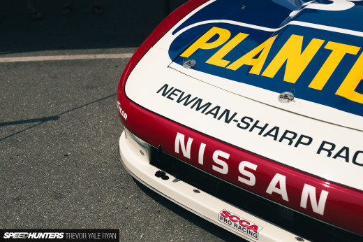 2017-Rolex-Reunion-Nissans-Racing-By-Trevor-Ryan-035