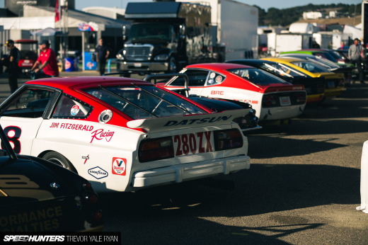 2017-Rolex-Reunion-Nissans-Racing-By-Trevor-Ryan-039