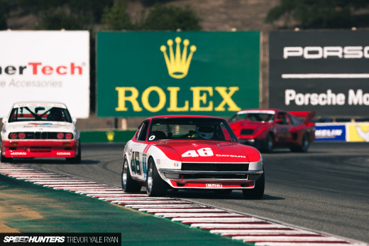 2017-Rolex-Reunion-Nissans-Racing-By-Trevor-Ryan-040