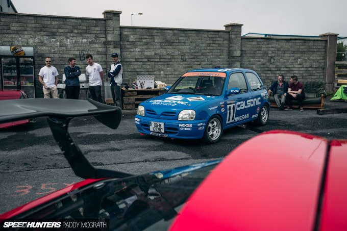 2018 Juicebox BBQ Speedhunters by Paddy McGrath-1