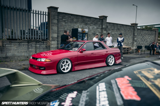 2018 Juicebox BBQ Speedhunters by Paddy McGrath-2